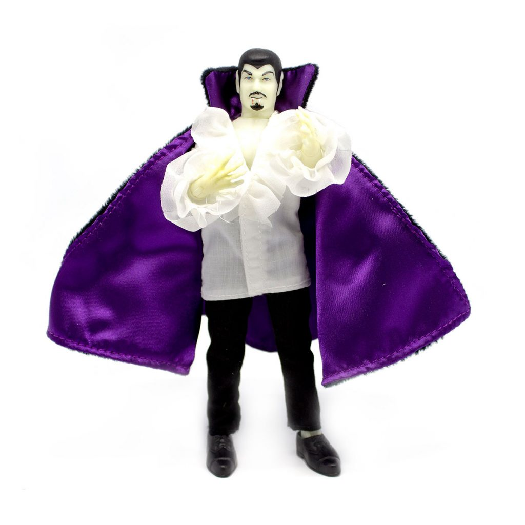 Figura Dracula