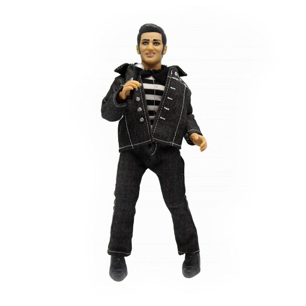 Figura Elvis Jailhouse Rock